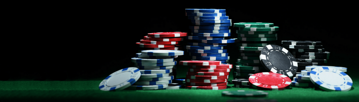 Pokerqq – Hands on Earning