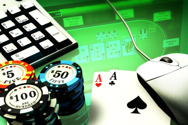 Know all about online casinos when choosing the best
