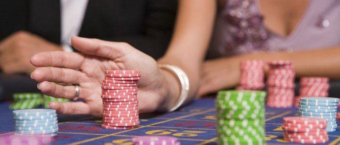 Refine Your Online Poker Strategies
