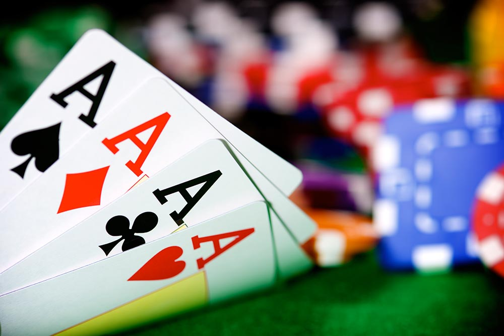 Online Casinos Worth The Play
