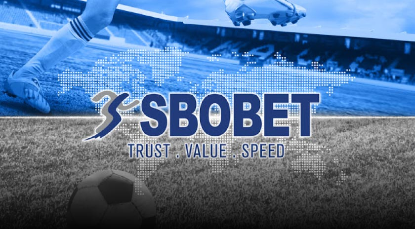 Playing And Winning online Betting