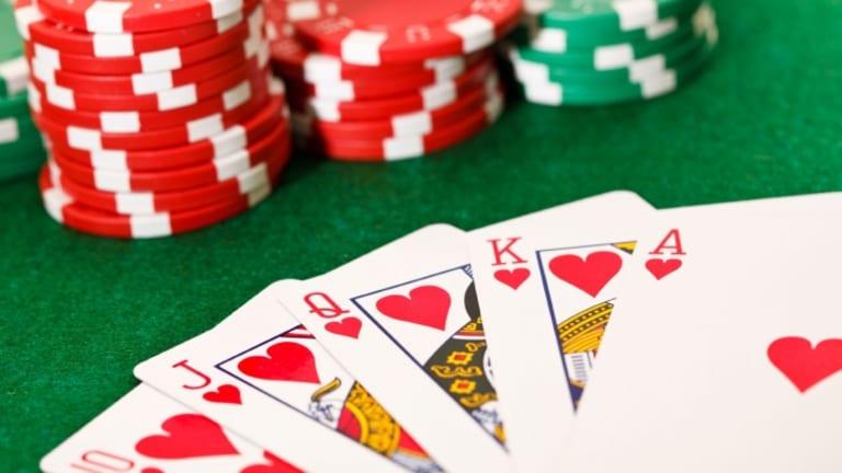 poker1001
