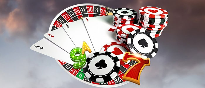 Enjoy the traditional gameplay in the online casinos by using the auto play button