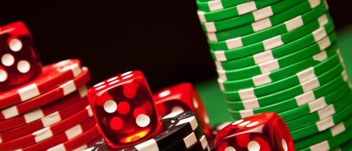 Some important information Casino Games