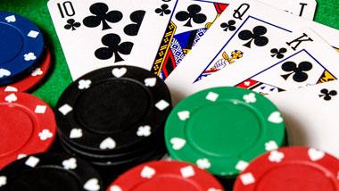 juegos de ruleta para ganar premios