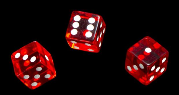 All New Best Gambling Games Online
