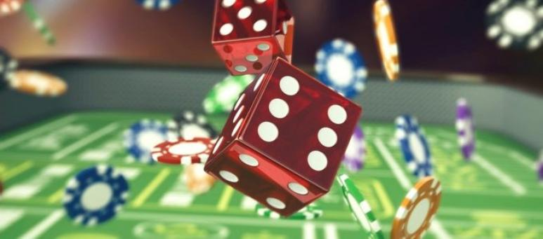 Online Casino Platforms Use Sustainable Playing to Keep Players