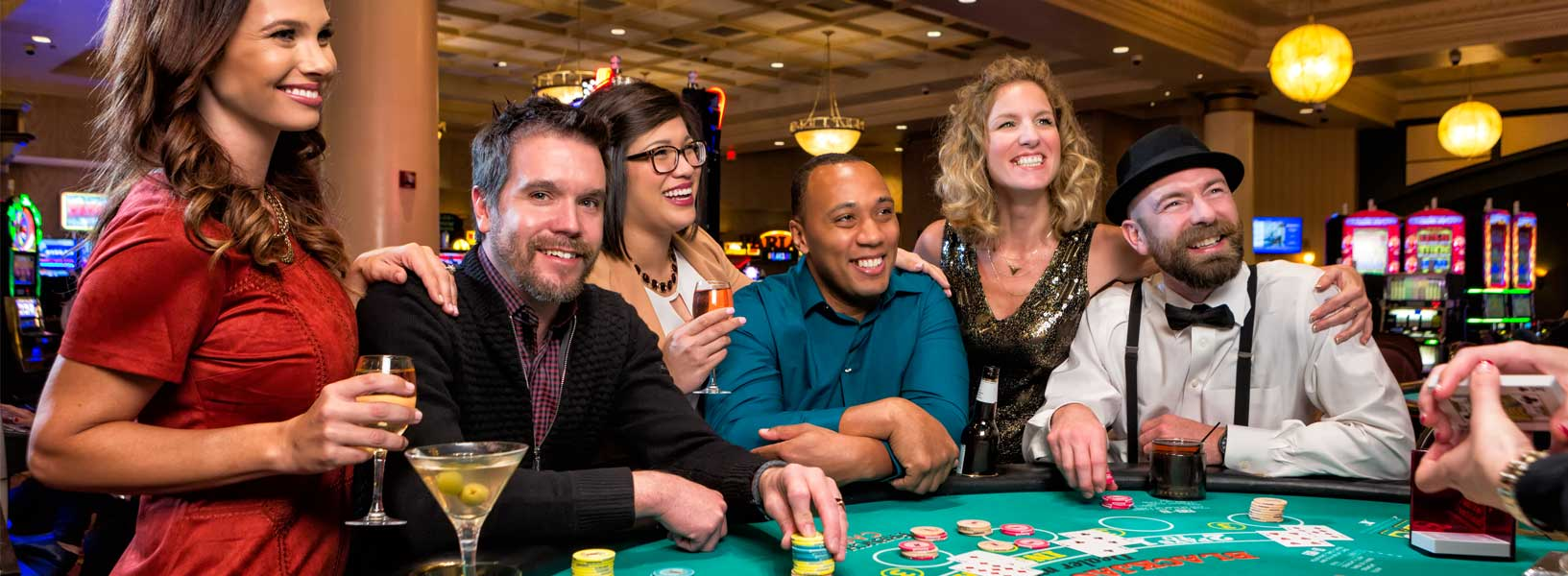 Four simple ways to win big in online poker tournaments in a small stakes game