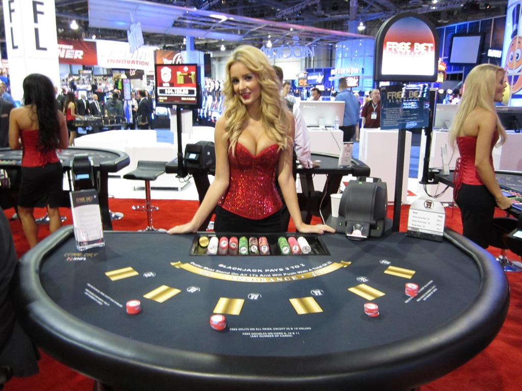 Play online casino Safely