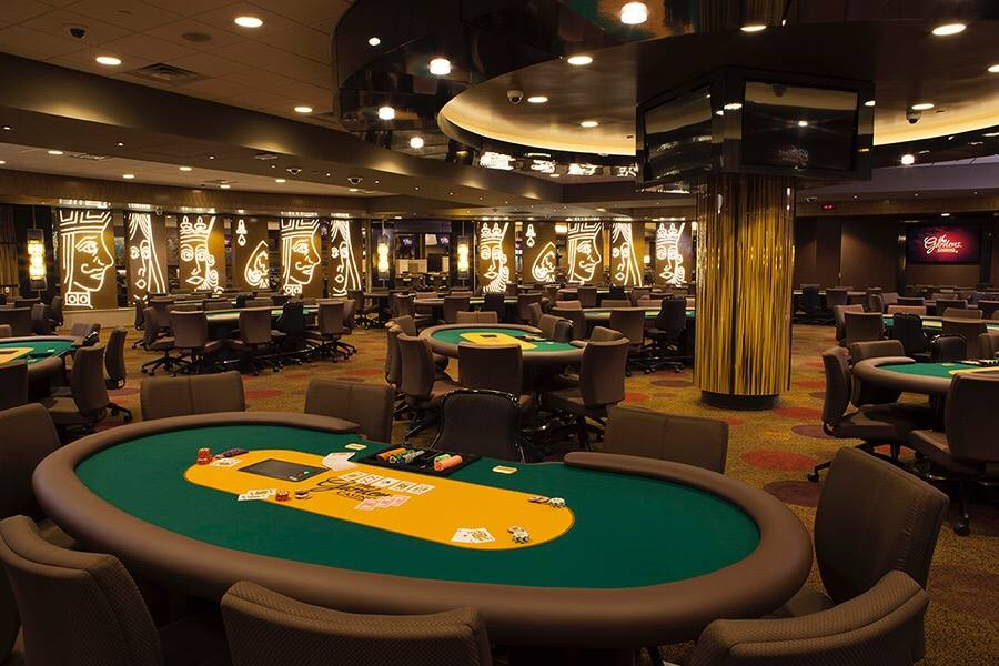 Play Roulette Game Online