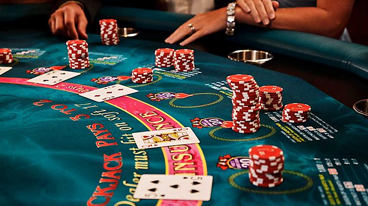 professional guidelines to succeed in Indian casinos