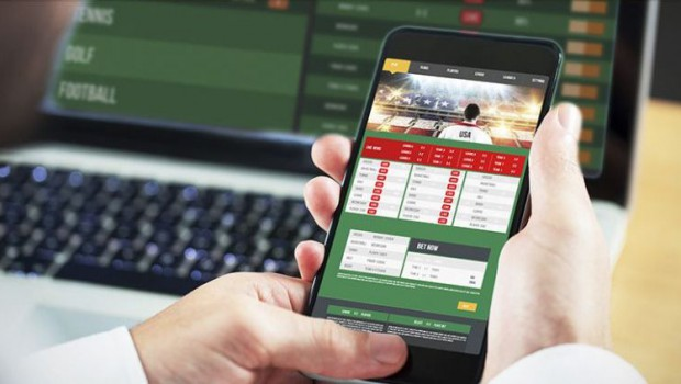 About the Online Betting Sites