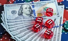 Virtual Scenario of Online Slot Games