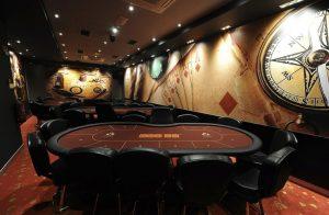 pulse rack poker