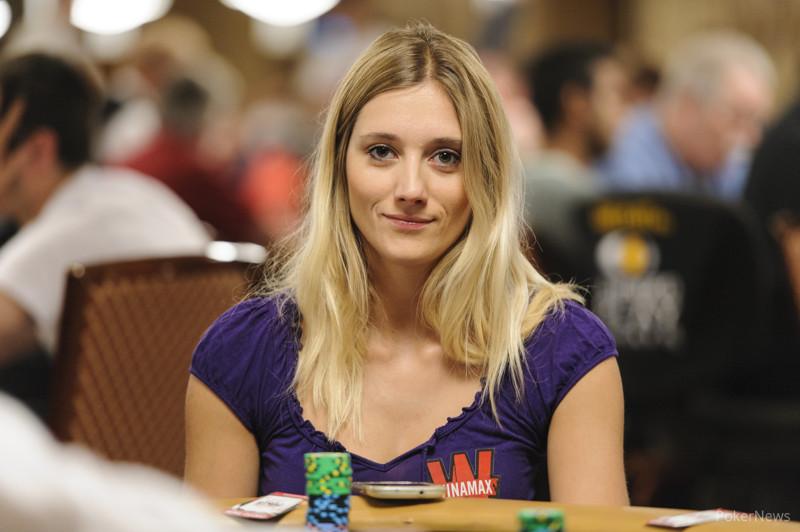 Best usa online casinos