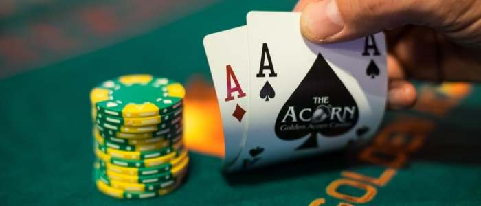 One Can Get Easy Access To Free Baccarat Recipes Online