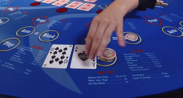 Why Casinos Online are Taking Over Today?