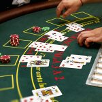 Tips to Become a Good Poker Player