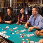 Learn The Right Time to Play it Big on Judi Online
