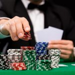5 Types of Online Slots Games To Learn And Play