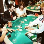 Start your gameplay in the online casinos as there will be no exceptions for the players