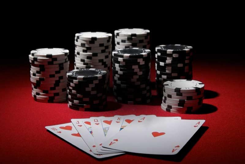 Best PKV Gambling Agent