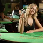 Why Online Casino Sites Outshine The Rest Gambling Sites?