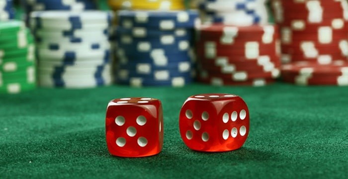 Mandiri188 Provides You The Entertainment You Need I Play Poker Online