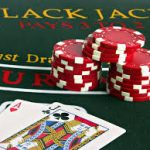 Ensuring Your Safety in the World of Online Casino