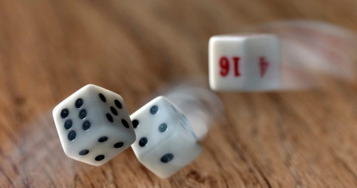 Internet Gaming: Advantages and Disadvantages of Betting