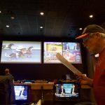 Best Online Casino to Get Bonus
