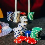 The Latest Trend in Online Casino Games