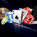 What You Should Know About the Sports Betting Systems