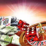 What attracts players to online slots?