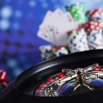 Switch on to the most favorable slot games available online