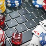 How Can Gambling Poker Benefits You?