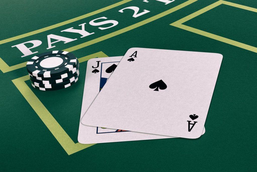best online poker games free
