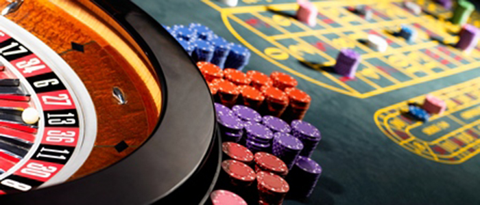 Role Of Online Casino Games