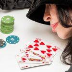 Enjoy The Best Online Casino Sites Services.