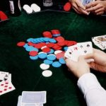 More About Casino Gambling Online.