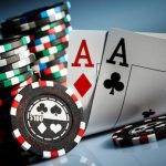 About Online Slots With Highest Payout.