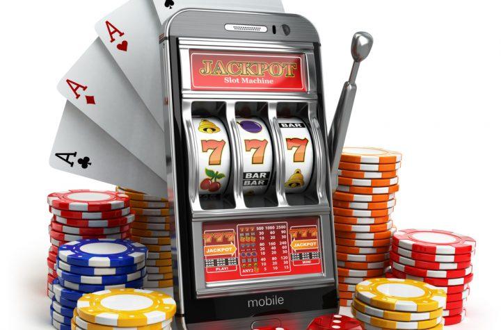 slot games online friends