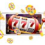 Read the casino reviews before you gamble
